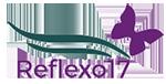 Reflexo17